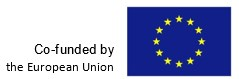 eu-co-funded-logo