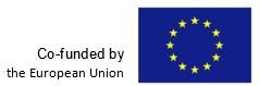 eu-co-funded-logo