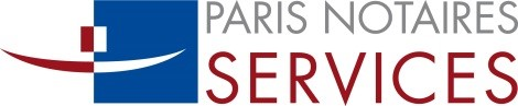 paris-notaires-services