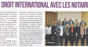 Acenode 26 11 15 article LTL